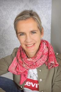 Frau Meyer zu Drewer